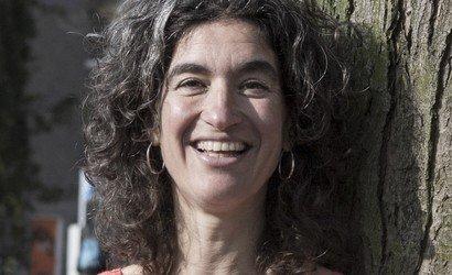 Daniëlle Hirsch