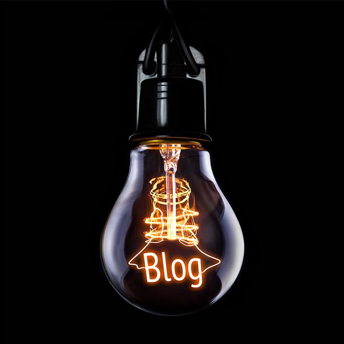 Blog Buiten de Lijntjes Communicatie