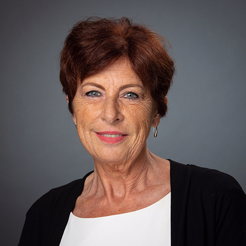 Manon Janssen