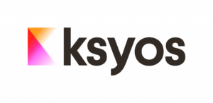 Logo-Ksyos-nieuw-1-1024x497