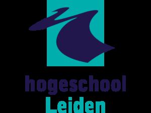 hogeschool-leiden-logo