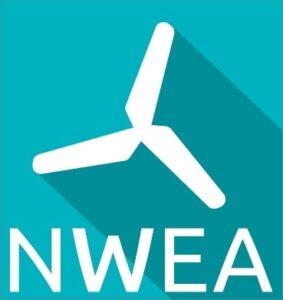 logo-NWEA