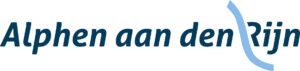 traineeship-gemeente-Alphen-aan-de-Rijn