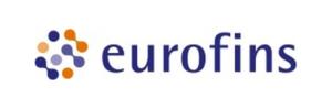 eurof